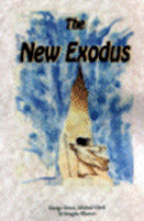The New Exodus Cover